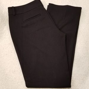 Merona women's dress pants